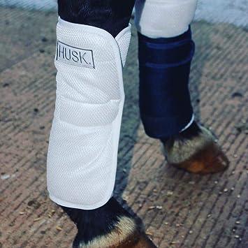 9ce828adbeab HUSK bandage liners -temperature regulating