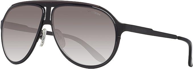 TALLA 59. Carrera Gafas de sol Unisex Adulto
