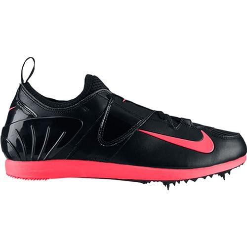 online store 42bd2 2859f Nike Zoom Pv Ii Unisex Track (317404 060) Men Sz 10 (28 cm) WMNS Sz 11.5  Amazon.ca Shoes  Handbags
