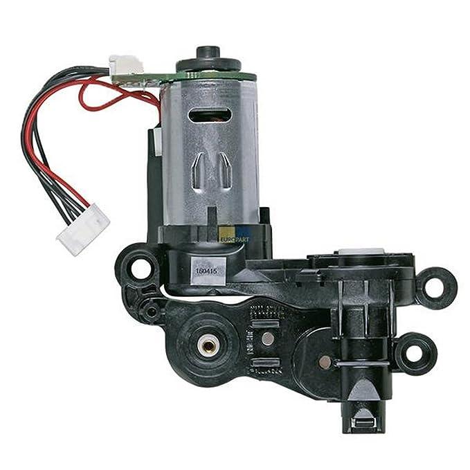 Motor BBA2 - Robot aspirador - LG: Amazon.es: Grandes electrodomésticos