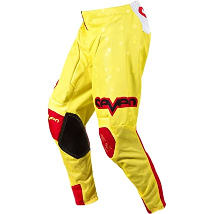 Image Unavailable. Image not available for. Color  Seven Rival Vert Youth  Boys Dirt Bike ... 89456109d