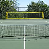 Oncourt Offcourt Mini Tennis Airzone - for Singles Tennis/Weatherproof Net