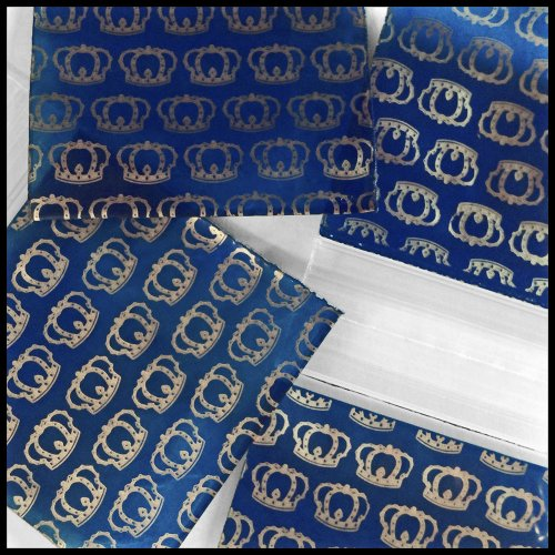Crown Royal Bag Sizes - 3