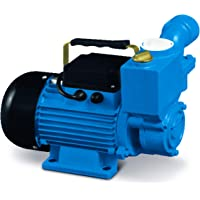Igoto Pump AT60 Bomba Autocebante, 1/2 HP.