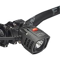 NiteRider Pro 1400 Race Bike Light
