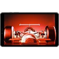Chuwi Hi9 Pro Tablet, 8.4 pulgadas Android 8.0 MTK Helio X20 4G Phablet, 3G+32G, expansión 128G, banda dual 2.4GHz / 5.0GHz WiFi, pantalla de resolución 2.5K