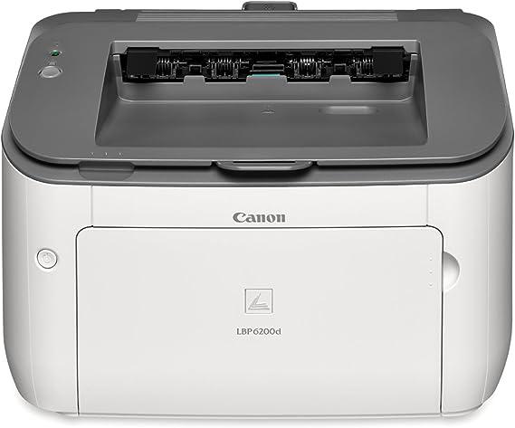 Canon imageCLASS Monochrome Laser Printer