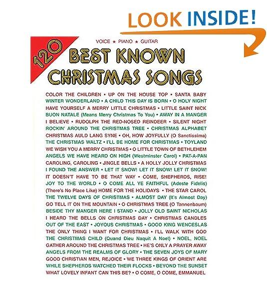 Piano Christmas Music Amazon