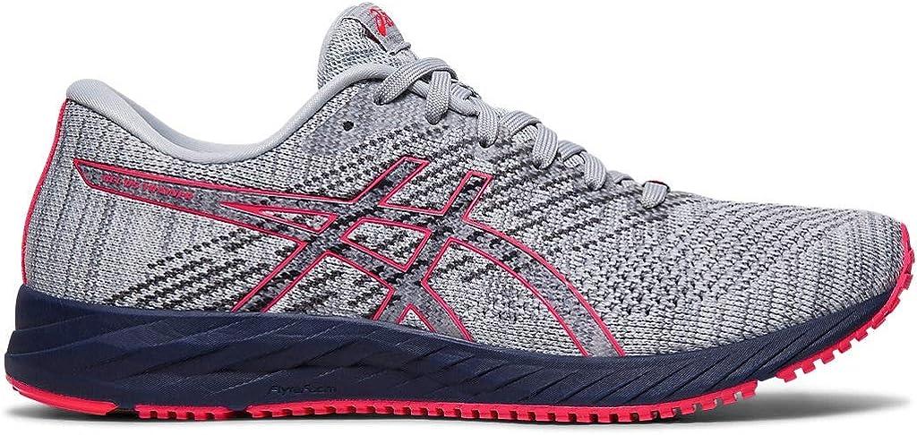 ASICS Gel-DS Trainer 24 Women s Running Shoe