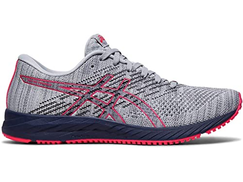 ASICS Gel-DS Trainer 24 Women's Running Shoe Review