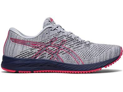 new styles 16334 e6d48 ASICS Gel-DS Trainer 24 Women's Running Shoe