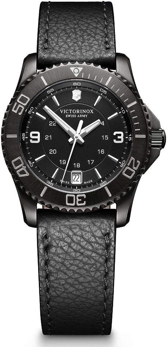 Orologio uomo - victorinox 241786