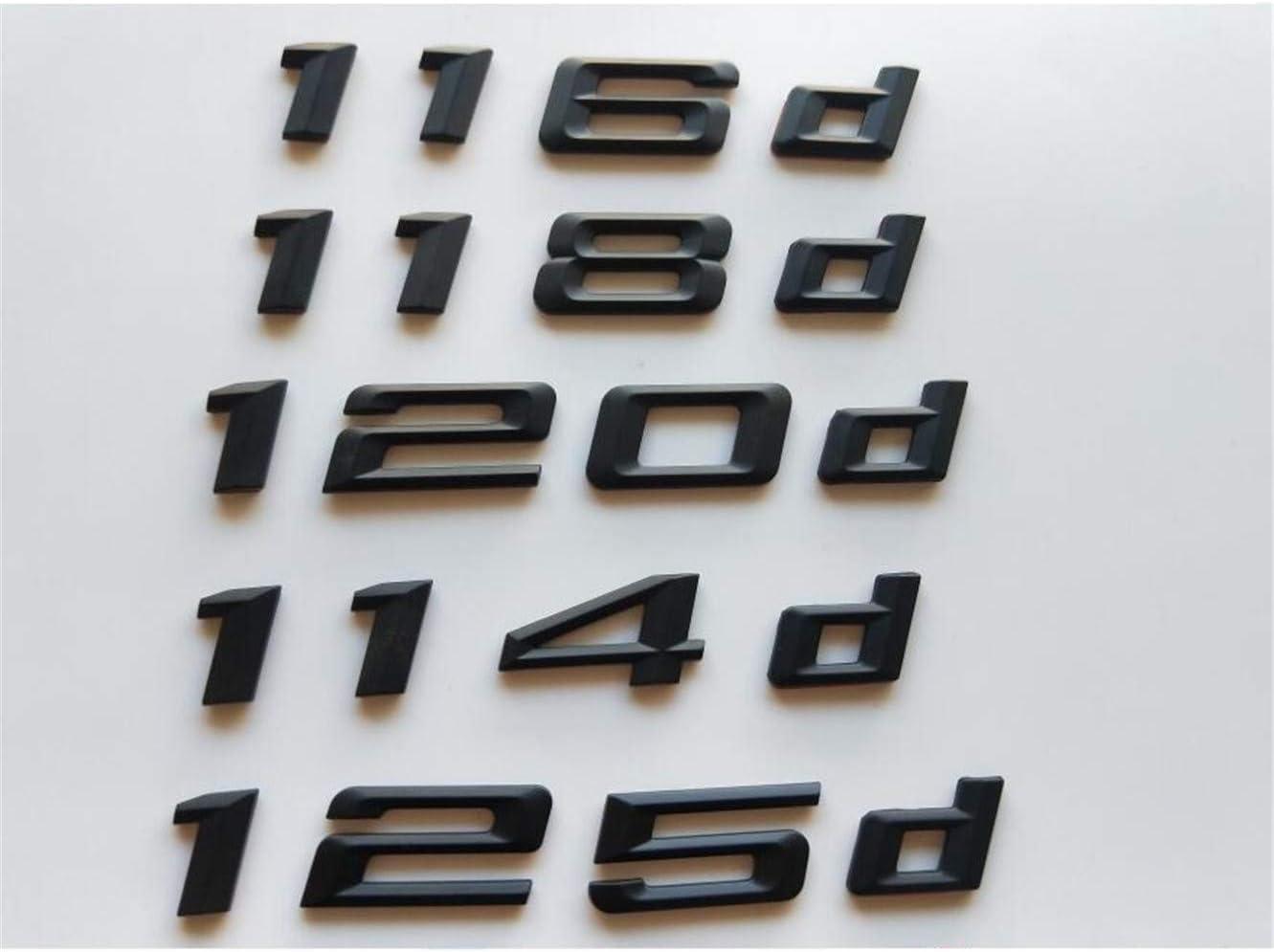 125d cvnbdfgjhdfjh Noir 112d 114d 116d 118d 120d 125d 130d embl/ème Embl/èmes Arri/ère Num/éro Lettres Badges s/érie E81 E82 E83 E87 E88 F20 F21