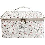Portable Travel Underwear Linen Bag Organizer Pouch