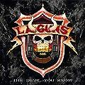 The Devil You Know Explicit