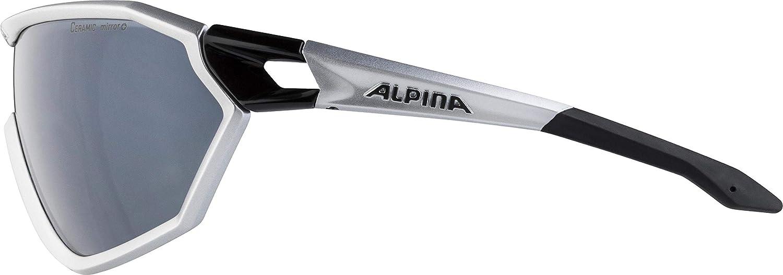 ALPINA S de Way cm Exteriores de Gafas
