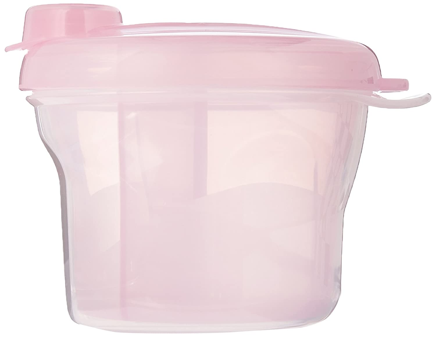 Philips AVENT BPA Free Formula Dispenser/Snack Cup, Colors May Vary