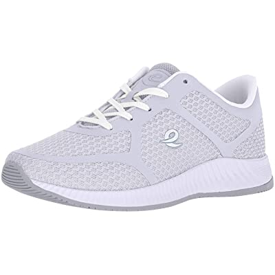 Easy Spirit Women's Faisal2 Sneaker | Walking