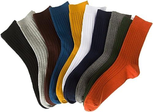 卓上棉品 靴下 メンズ ソックス 多色選択でき SMXZ1