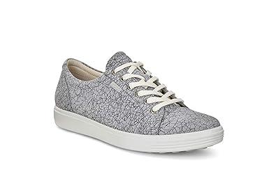 buy online a1d95 46807 ECCO Soft 7 Schuhe: Amazon.de: Schuhe & Handtaschen