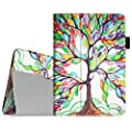 Fintie Apple iPad Air Folio Case by Fintie
