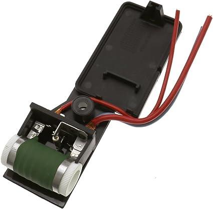Motor engige suministro – Resistencia del ventilador para BMW Mini ...