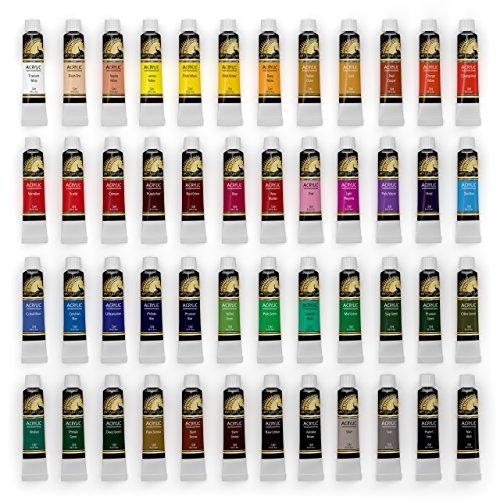 oil-paint-48-x-12ml-artist-quality-art-paints-myartscape
