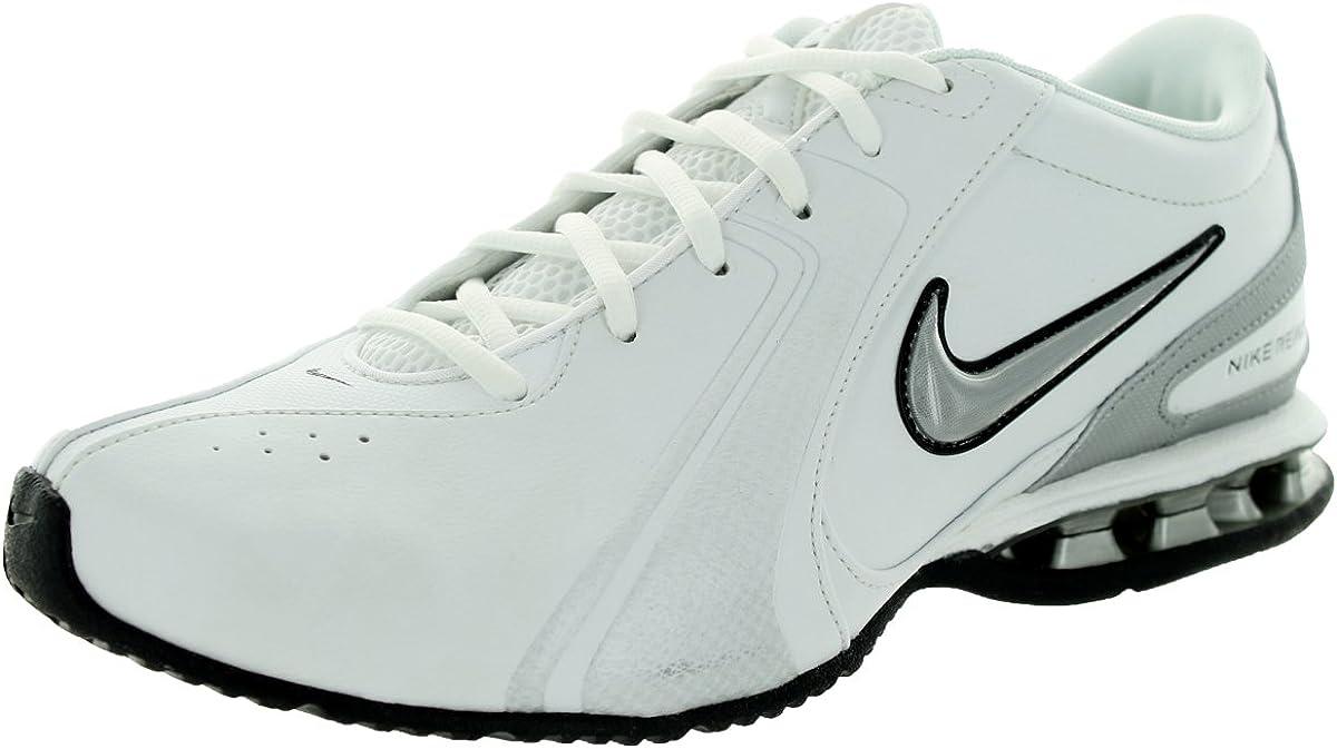 Nike Men's Reax TR III SL Cross Trainer