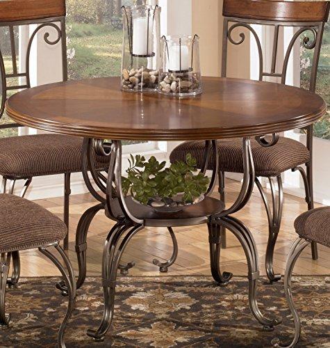 Dining Tables Under $100