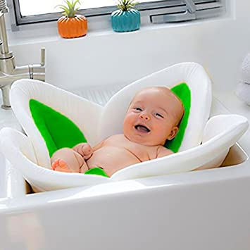 sink baby and bath tub newborn toddler bathtub rings children for seat infant seats product chair kids