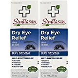 Similasan Dry Eye Drops
