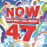NOW That's What I Call Music, Vol. 47