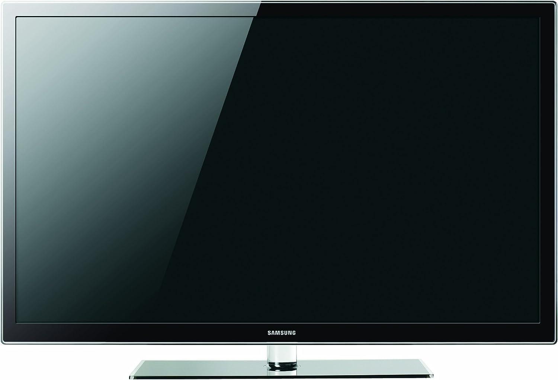 Samsung PN51D530A3F - Pantalla de plasma (129,54 cm (51