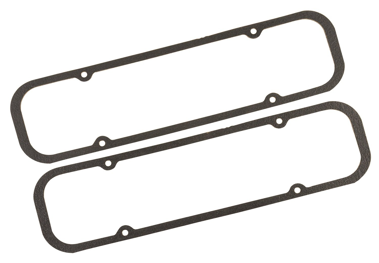 Mr. Gasket 5869 Ultra-Seal Valve Cover Gasket Set Mr Gasket