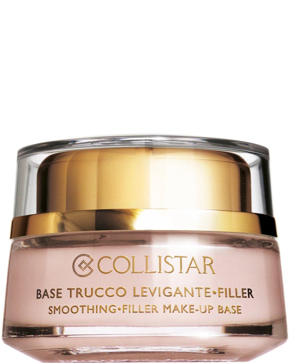 Collistar Base Trucco - 15 ml Collistar Italy K13280 COL13280_-15ml