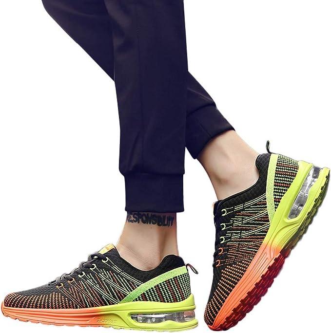 Scarpe Sposa Nero Giardini.Worsworthy Scarpe Uomo Eleganti Scarpe Uomo Sportive Sneakers Nero