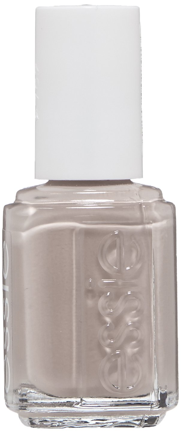 Amazon.com : essie nail polish, less is aura, beige nude nail polish ...