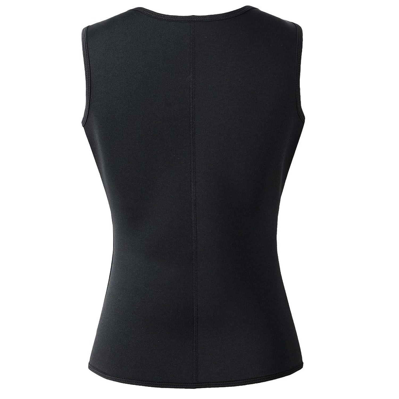 642c7917ce Bingua.com - HOPLYNN Sweat Vest for Women