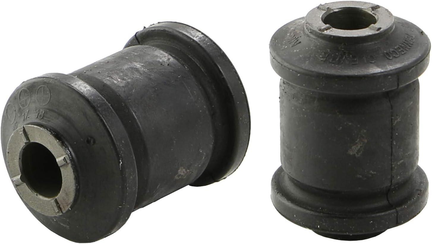 MOOG K201631 Control Arm Bushing 1 Pack