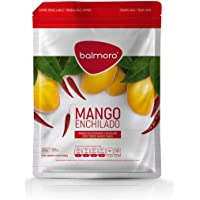 Balmoro Mango Enchilado 1kg