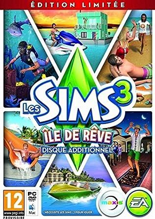 mobile en ligne gratuit datant Sims Quel est le meilleur site de rencontre pour les mamans célibataires