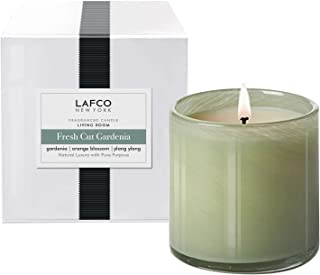 product image for LAFCO New York House & Home Candle