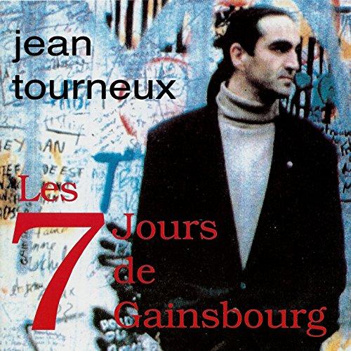 Dictionnaire de rimes lundi by jean tourneux on amazon music - Lundi de pentecote signification ...