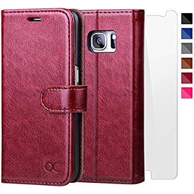 ocase-samsung-galaxy-s7-case-screen-4