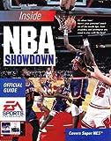 Inside Electronic Arts Basketball, Corey Sandler, 1566861152