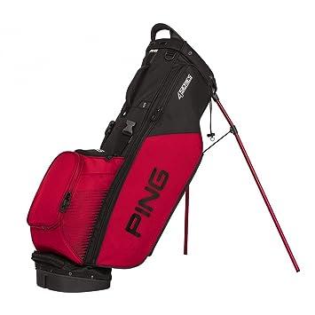 Ping - Bolsa para palos de golf serie 4 (2016) - 4-Series ...