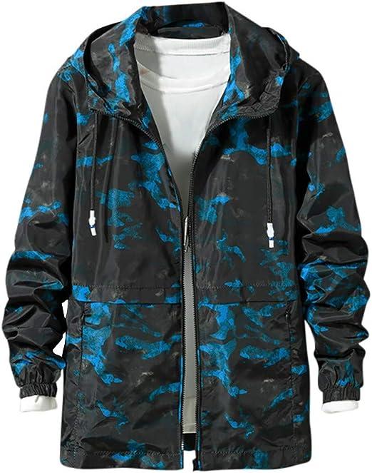 ジャケット メンズ コート秋冬 ブルゾン フード付き 無地 黒 おおきいサイズ ビジネス カジュアル チェック 冬服 おしゃれ 防寒 防風 大きいサイズ スタイリッシュ シンプル トレンチコート上着 アウトウエア トップス 通勤 メンズ 服 セール