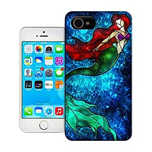 Unique Phone Case Exquisite magical pattern The Mermaids Song Hard Cover for 5.5 inches iphone 6 plus cases-buythecase