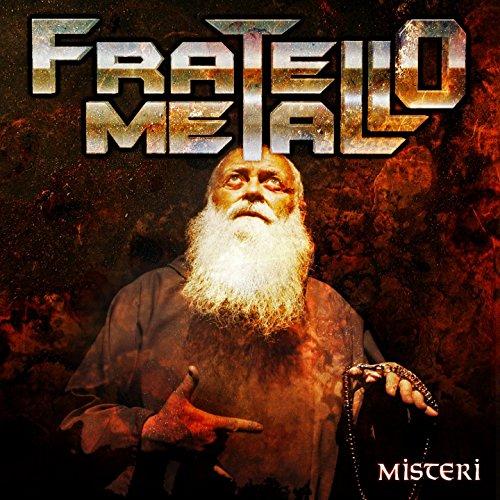 amore-metallico-italian-version