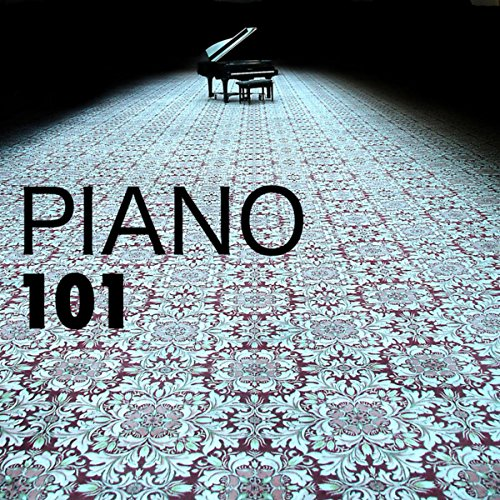 piano 101 musique triste de piano pour couter se. Black Bedroom Furniture Sets. Home Design Ideas
